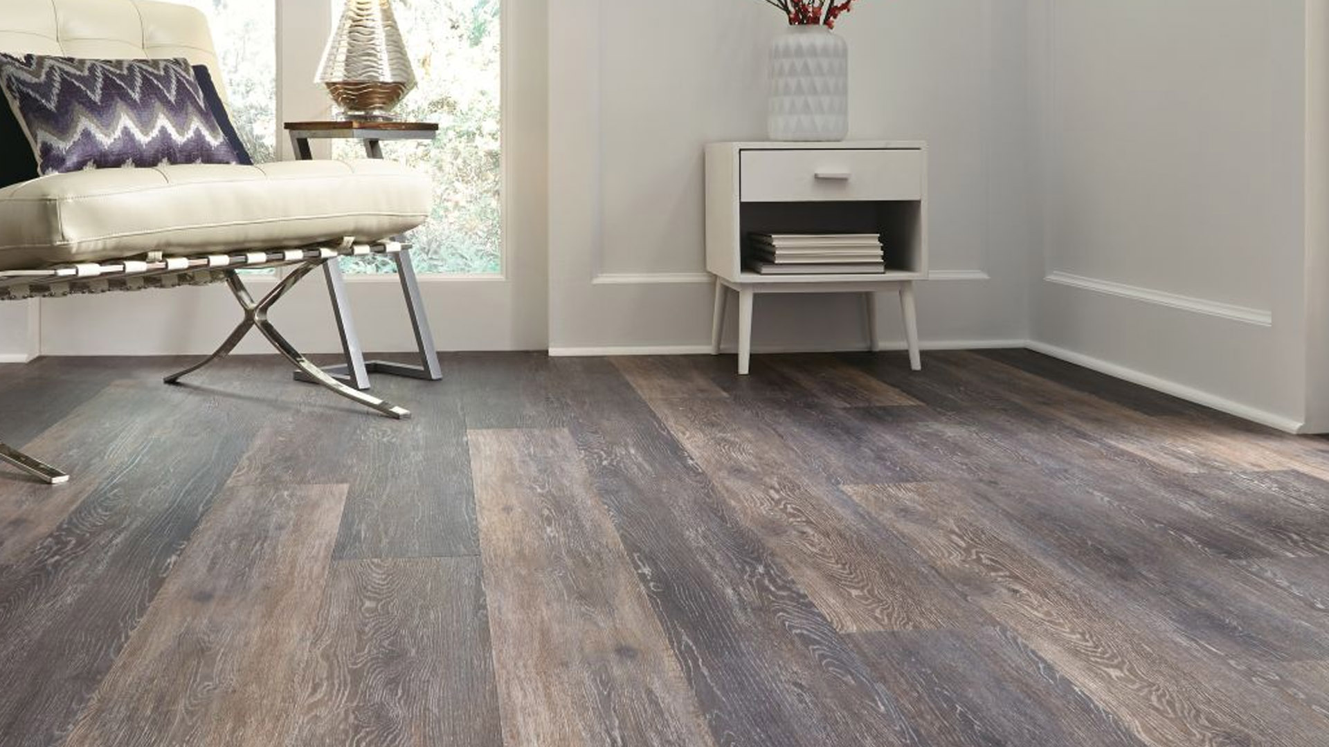 CARPETS & VINYL FLOORING FROM £4.99 m²
