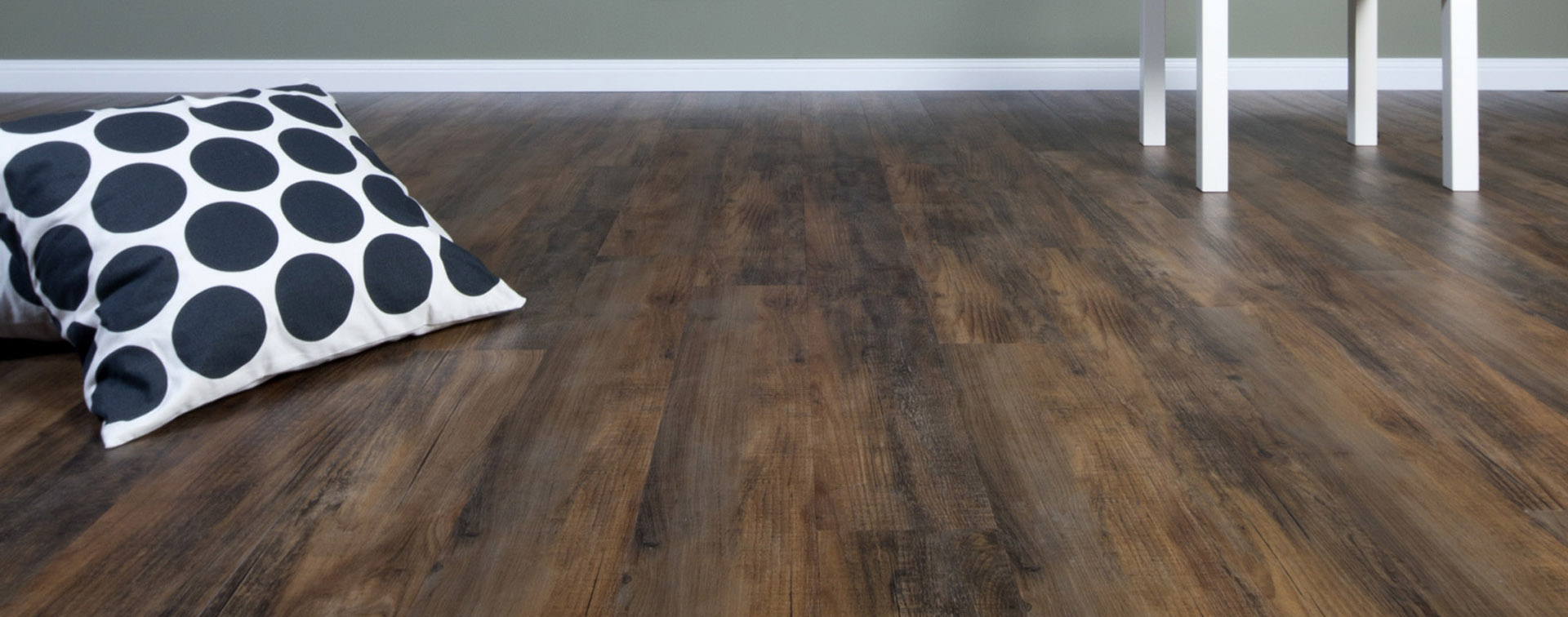 AFFORDABLE FLOORING Kingston Business Centre Stockport SK3 0AL